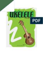 La Historia Del Ukelele