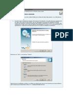 Cómo instalar MySQL Server en Windows