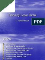 Teknologi Lepas Pantai.ppt