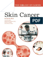 Skin Cancer the Biology of Cancer