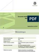 15-Encuesta Reforma Hacendaria