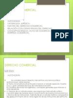 2. derecho comercial.pptx