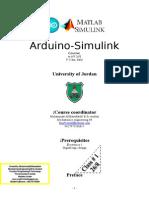 Arduino_Simulink_course Class 1 26-8