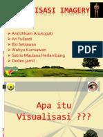 Visualisasi Imagery