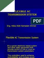Flexible-AC-Transmission-System
