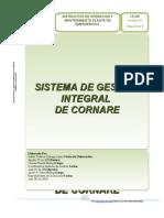 I-FI-05 Instructivo Planta de Emergencias v.01
