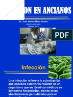 infecciones_tercera_edad