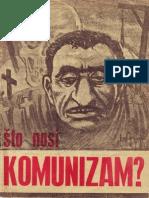 Što-nosi-komunizam-1936
