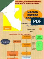1.+Nacion,Estado+Gobierno