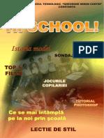 Revista Scolii Nr 2