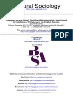Cultural Sociology 2011 Burdsey 537 52