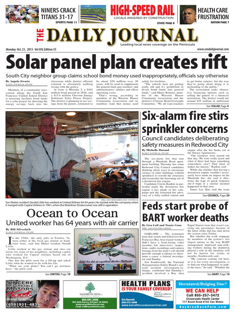 1021 Edition. Mon | Jp Morgan Chase | Sustainable Energy