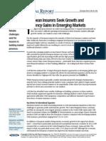Europe Insurers Emerge Mk Ts