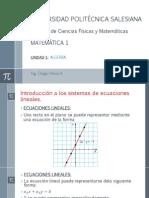CLASE 1.1 MATE1_16_SEP_2013.potx.pptx