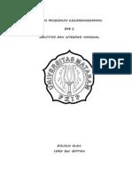 Tugas Pendidikan Kewarganegaraan 2.docx