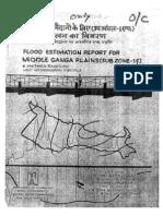 Middle Ganga Plains Subzone 1(f)