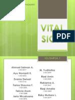 VITAL SIGN tugas studi skill kelompok 1.pptx