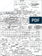 Elf_Biplane_Senior_60in.pdf