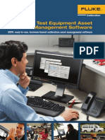 MetTeam Management Software