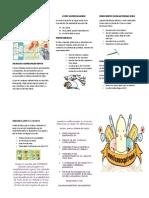 metodos anticonceptivos (4)