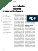nowoczesnehale_artykul_2011_04_33826