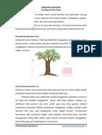 BAUM_Test.pdf