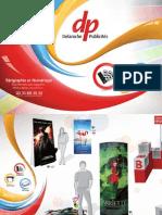 infos2013.pdf