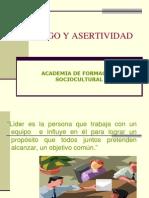 LIDERAZGO Y ASERTIVIDAD.ppt