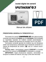 Manual Q3