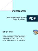 14276308-Kromatografi (1)