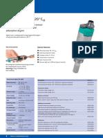 FA410_S6_DataSheet_