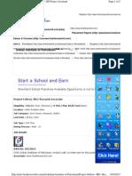 __jobs.freshersworld.com_jobs_Indian-Institute-of-Petroleu.pdf