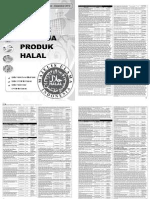 cb922687a asalam.pdf