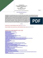 karnatakalandrevenuecoderules1888-101111075017-phpapp01