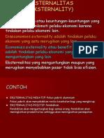 contoh slide buruk.ppt