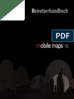 Sygic_Benutzerhandbuch.pdf