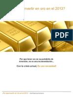 Reporte-Oro-2013-[1]