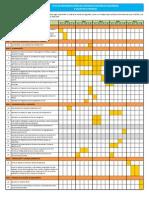 plan implementación ley 29783.pdf