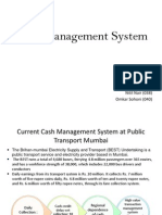 Cash Management System CBA.pptx