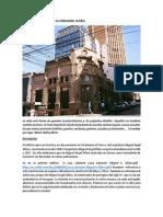 Farmacia el Ciervo y el verdadero dueño.pdf