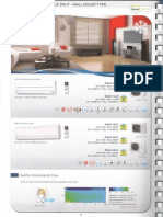 Fujitsu Catelogue.pdf