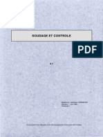 soudage et control.pdf