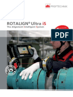 ROTALIGN Ultra is 16 Page Brochure DOC 40.401 20-07-12 En