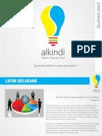 bisplan yec.pdf