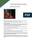 Baba Ramdev-Article June2010
