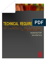 Topic 1 Technical-Requirements