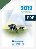 Memoria-Capsa-2012_v2.pdf
