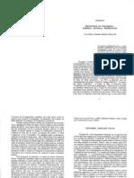 Le protocole ou la mise en forme de l'ordre politique - Introduction et table des matières