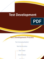 Test Development.pptx