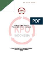 pelabelan organik.pdf